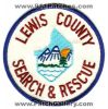 Lewis-County-Search-and-Rescue-SAR-Patch-Washington-Patches-WARr.jpg