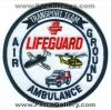 Lifeguard_Transport_Team_Air_Ambulance_Ground_Helicopter_Patch_Tennessee_Patches_TNEr.jpg