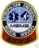 Metropolitan_Emergency_Medical_Services_AR.JPG