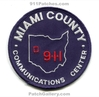 Miami-Co-Communications-OHFr.jpg