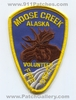 Moose-Creek-v2-AKFr.jpg