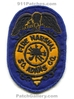 South-Adams-Co-Marshal-COFr.jpg