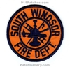 South-Windsor-UNKFr.jpg