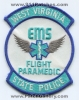 West-Virginia-State-EMS-Flight-Paramedic-WVEr.jpg