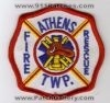 Athens_Twp__fire_Rescue.jpg