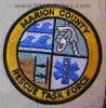 Marion_County_Rescue_Task_Force.jpg