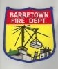 Barre_Town_Fire_Dept.jpg