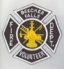 Beecher_Falls_Volunteer_Fire_Dept.jpg