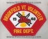 Brookfield_Volunteer_Fire_Dept.jpg