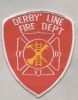 Derby_Line_Fire_Dept.jpg