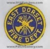 East_Dorset_Fire_Dept.jpg