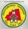 Ferrisburgh_Vol_Fire_Dept.jpg