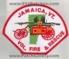 Jamaica_Vol_Fire_Rescue.jpg