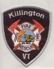 Killington_Fire_Dept.jpg