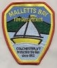 Malletts_Bay_Fire_Dept.jpg