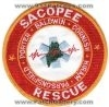 Sacopee_Rescue_28ME29_old.jpg