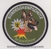 Germany_-_BGS_-_Federal_Border_Guards_-_Explosives_Detection_Dog.jpg
