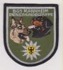 Germany_-_BGS_-_Mannheim_Service_Dogs_Group.jpg