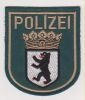 Germany_-_Polizei.jpg