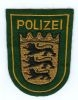 Baden_Wurttemberg_State_Police_Germany.JPG