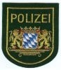 Bavaria_State_Police_Germany.JPG